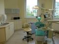 unit_stomatologiczny_1